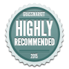 grassmarket recommended