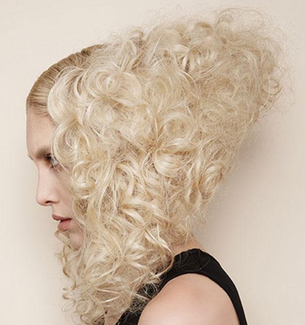 medusa hair beauty salon grassmarket
